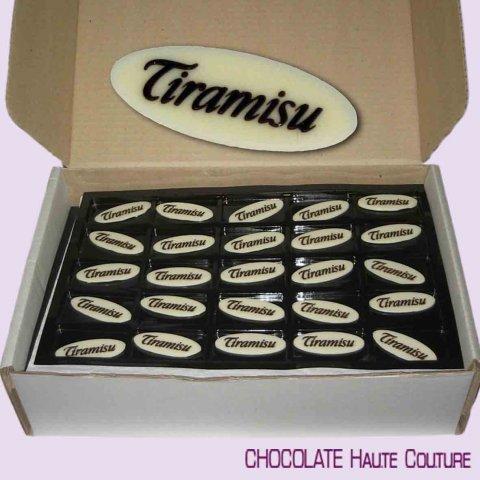 Шоколад HoReCa